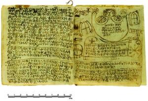 egyptian-codex-141120