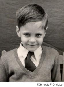 GPO_1957