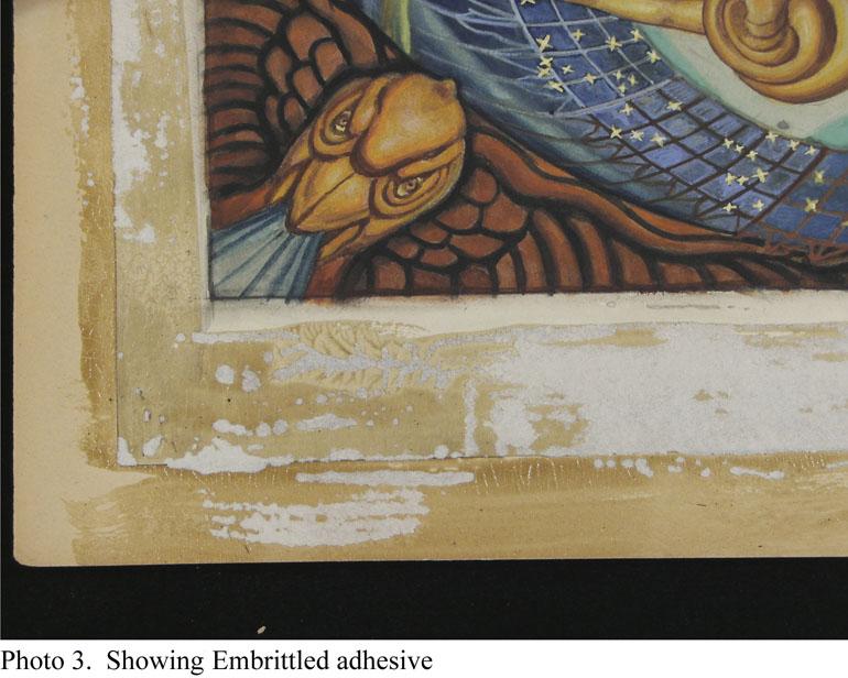 crowley tarot cards