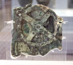 antikythera-planetdial-by-giovanni-dallorto