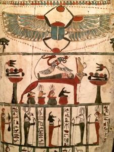 egyptian-coffin-3