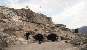 tunnels-and-dungeons-Tokat-Castle