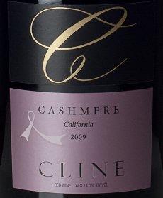 ClineCashmereLBL_1320153745