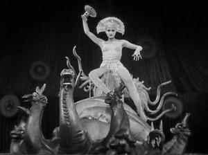 babalon-actress