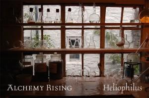 alchemyrising_webpromo