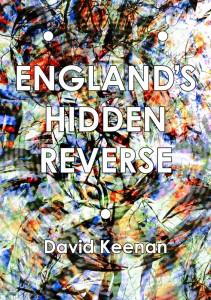 Hidden Reverse