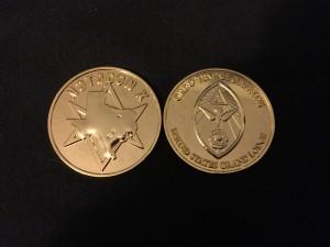 Notocon coins