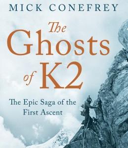 K2 book