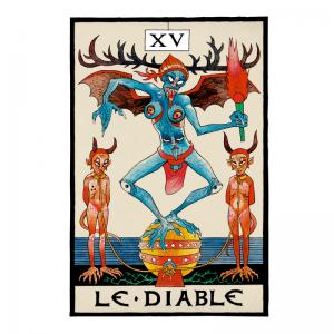 jamiehewlett-le-diable-print
