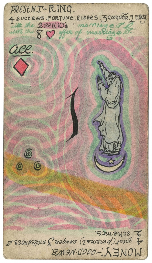 Austin-Osman-Spares-tarot-deck-c.1906-(detail)_500_862_s_c1
