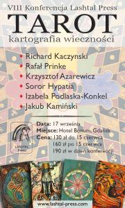 VIII-konferencja-Lashtal-Press-180x300