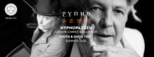 youth_c93_banner