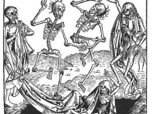 michael_wolgemut_-_dance_of_death_-_wga25860.jpg__800x600_q85_crop