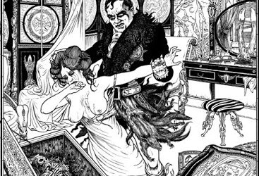 crowley-babalon-detail
