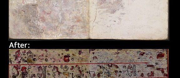 invisible-mexican-manuscript-revealed-02