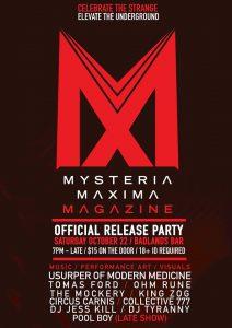 mmm-invite