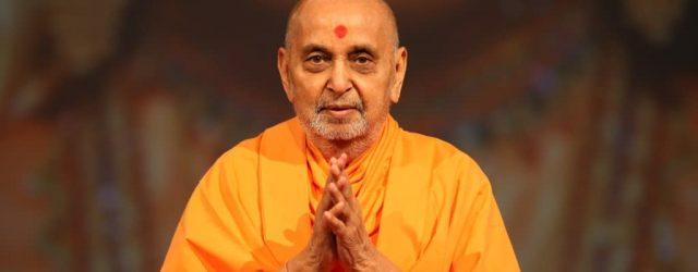 pramukh-swami-maharaj