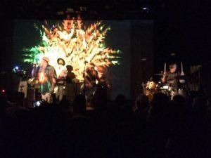 psychic-tv-live-2
