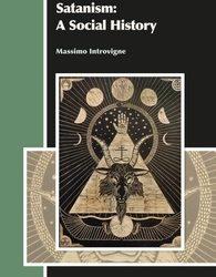 satanism-book