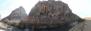wine-cave