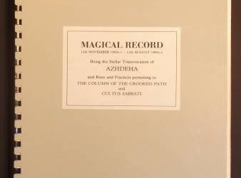 magical-record