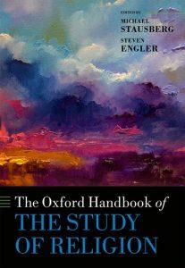 oxford-handbook