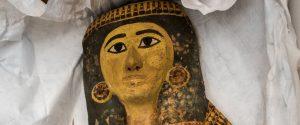 ht-egypt-5-er-161201_12x5_1600
