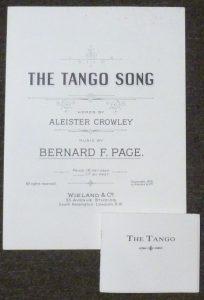 tangosong_465_684_int