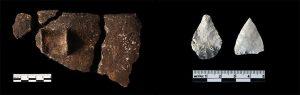 vessel-and-arrowheads-760x240-jpg-gallery