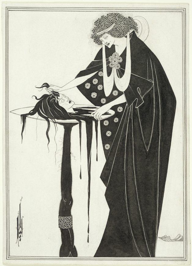 beardsley-dancers-reward-salome_1943-652_30518_pr1