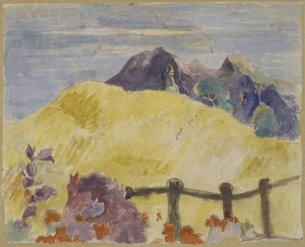 gauguin-parahi-te-marae_1962-42_74525_pr1