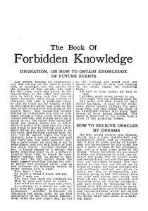 thebookofforbiddenknowledge-johnsonsmith_0002