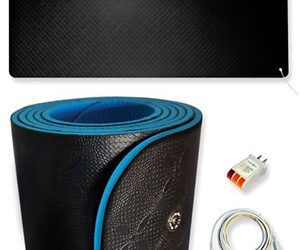 grounding-yoga-mat-kit
