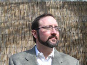 Dr. David Shoemaker