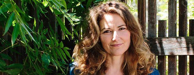 Dr. Jen Gunther