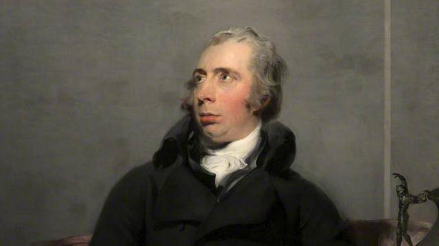 Richard Payne Knight