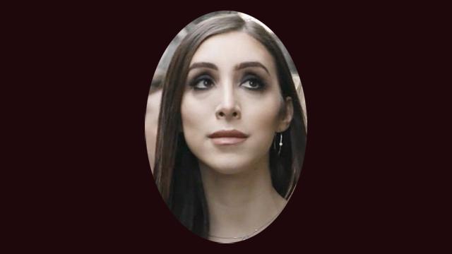 Serena Daniari